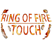 Ring of Fire TOUCH icon