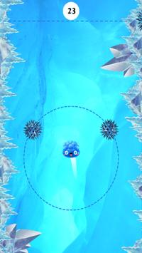 Jelly Belly Ice Cave screenshot 1