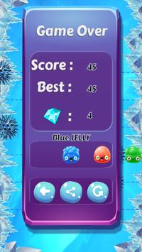 Jelly Belly Ice Cave screenshot 7