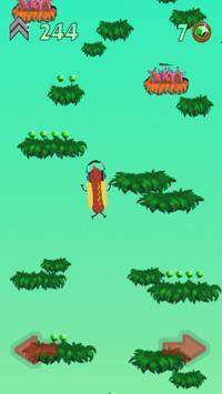 Dancing Hotdog 2 apk screenshot