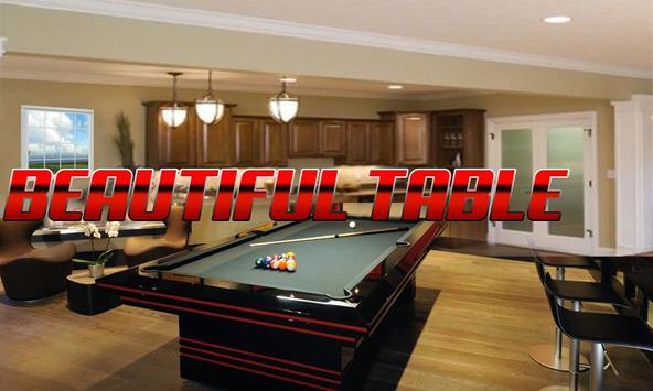 Pool Club screenshot 1