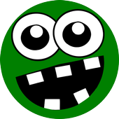 Jumper Ball - Free Ball Game icon