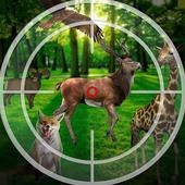 Animal Rescue Challenge icon