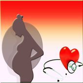 Pregnancy & Baby Care Tips icon