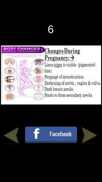 Pregnancy & Baby Care Tips screenshot 3