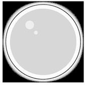 Light Puzzles icon
