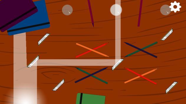 Light Puzzles apk screenshot