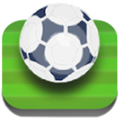 Football Penalty Simulator icon
