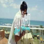Azul Piscina - MC Livinho icon
