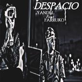 Despacio - Yandel Feat Farruko icon