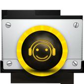 It's Everyday Bro (Remix) - Jake Paul, Gucci Mane icon