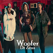Woofer - Dr Zeus, Snoop Dogg, Zora Randhawa for Android