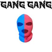 Gang Gang icon