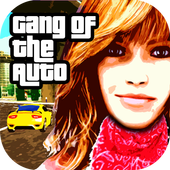Grab the Auto icon