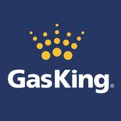 Gas King icon