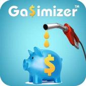 Gasimizer icon