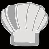 Gastronomic icon