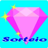 Sorteio Thuxs icon