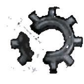 Project Soul Mech icon