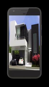 Garage Design Plans Ideas screenshot 5
