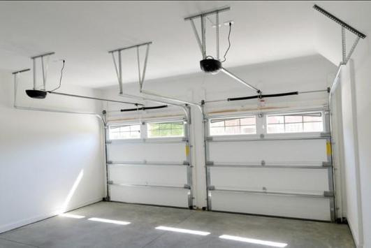 Garage design ideas screenshot 5