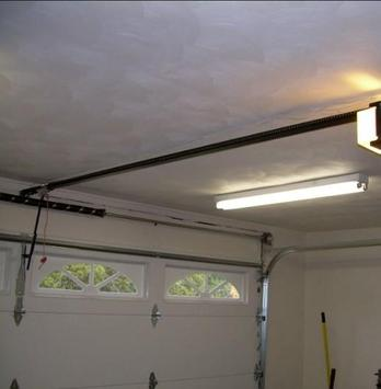 Garage design ideas screenshot 6