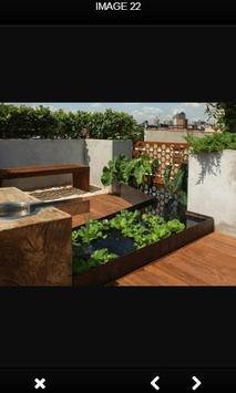 Garden Design Ideas screenshot 13
