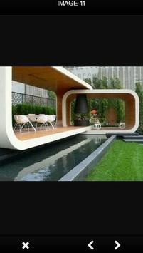 Garden Design Ideas screenshot 10