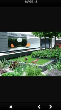 Garden Design Ideas screenshot 11