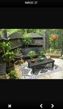Garden Design Ideas screenshot 12