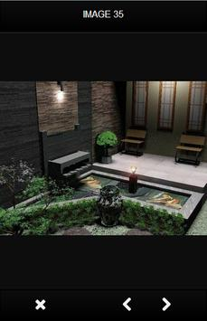 Garden Fish Pond Design screenshot 5