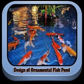 Garden Fish Pond Design screenshot 9