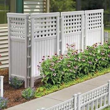 screen for cheap tag privacy modern a ideas screening creating garden natural pin