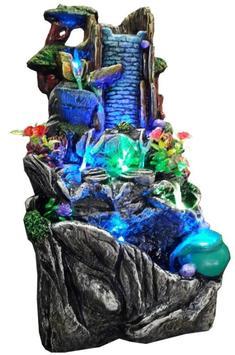 Garden Water Fountains screenshot 12