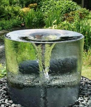 Garden Water Fountains screenshot 1