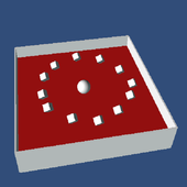 Roll A Ball icon