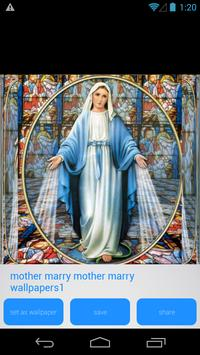 mother mary hd wallpapers apk download free personalization app