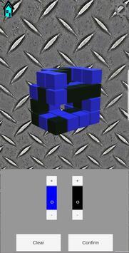 Block Count screenshot 2