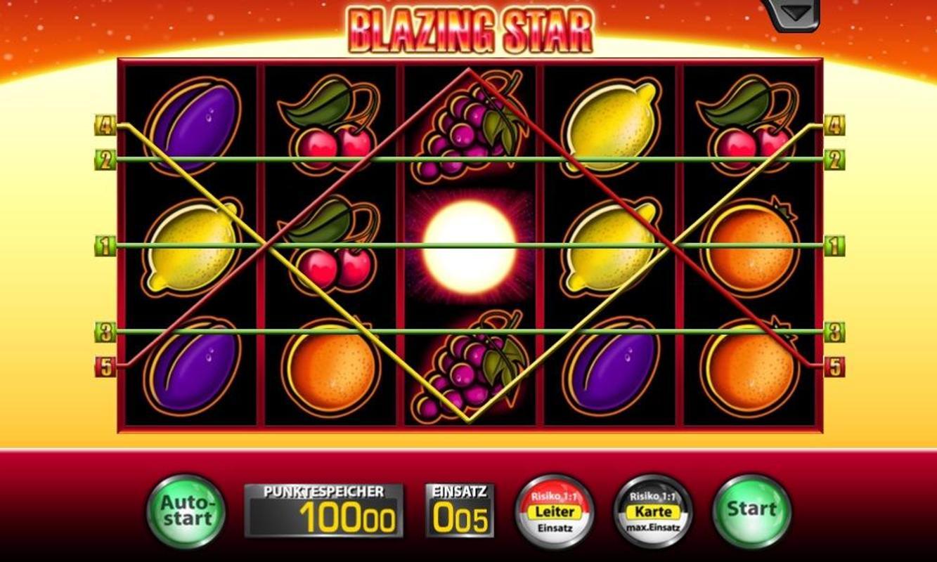 Merkur Casino Games Download