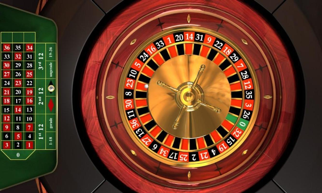 Скачать игру казино на телефон бесплатно