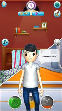 RobbysonLand screenshot 3