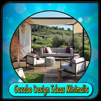 Gazebo Design Ideas screenshot 1