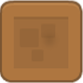 Blox Stacker (Unreleased) icon