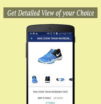 G BOLO G Online Shopping App screenshot 4
