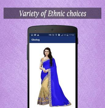 G BOLO G Online Shopping App screenshot 6