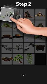 My Bonsai screenshot 1