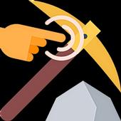 Tap Miner icon