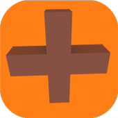 Speed Maths Addition (free) icon