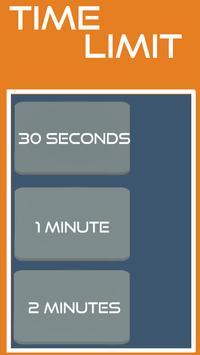 Speed Maths Addition (free) screenshot 10
