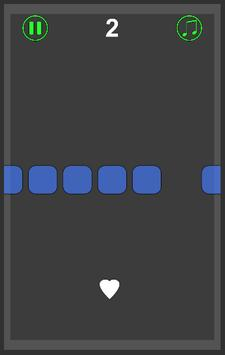 Determination apk screenshot